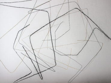 Sinfonias dibujadas